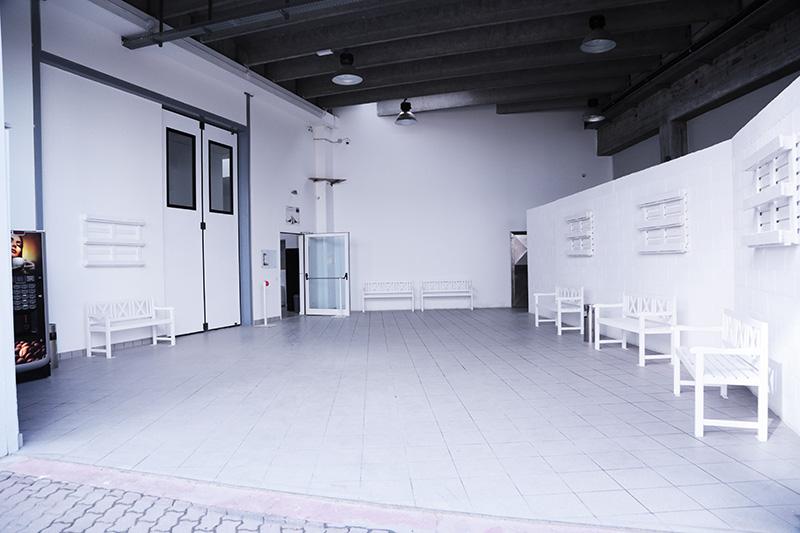 I Nostri Studi - Area Dance